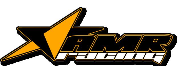 AMR_Header_Logo
